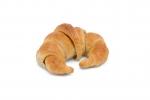 Hermersberger Croissant